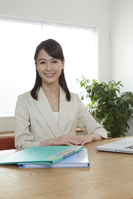 ケアマネジャー ケアマネジャー 大阪、堺の看護、介護お仕事紹介といえばハロースタッフ ケアマネジ